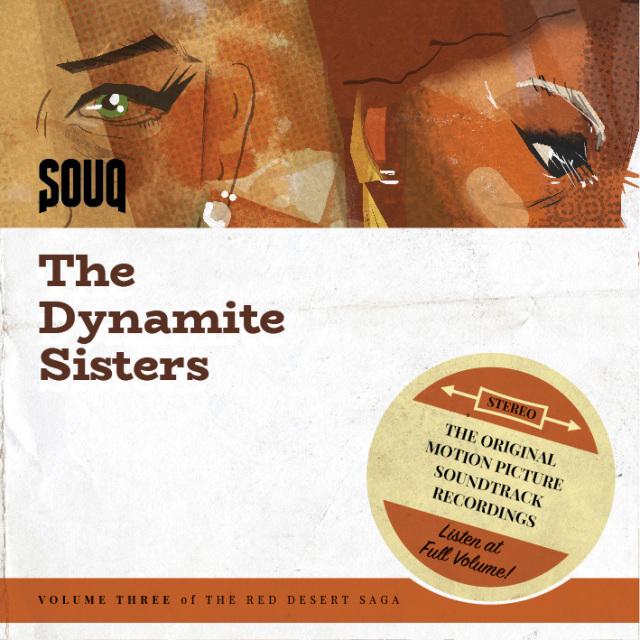 souq-dynamite-sisters-capa
