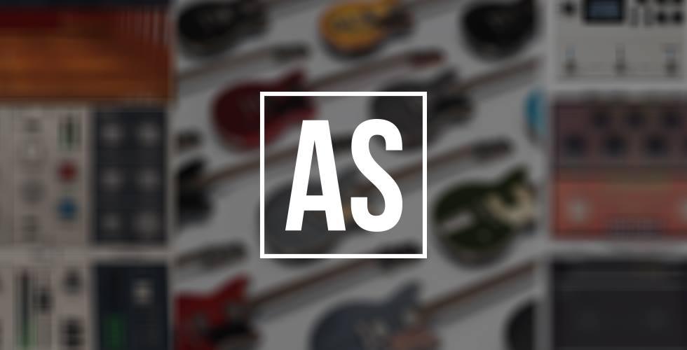 AS10, Melhor Gear 2016