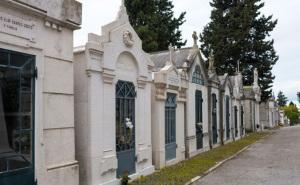 cemiterio-do-prazeres
