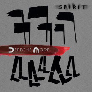 Depeche-Mode-Spirit-Capa_do_disco