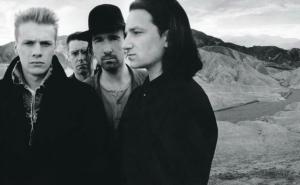 U2_TheJosh_Cover