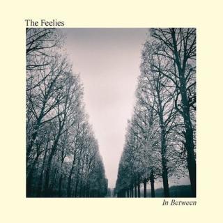 feelies in between