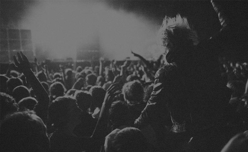 Innovation Music Challenge quer descobrir os projetos mais inovadores da indústria musical