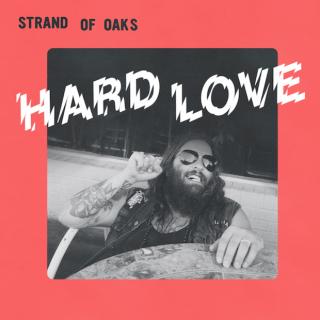 strand of oaks hard love cover