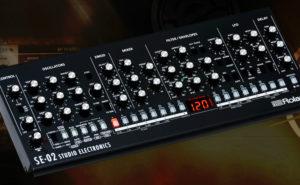 Studio-Electonics-Roland-SE-02-Banner-2