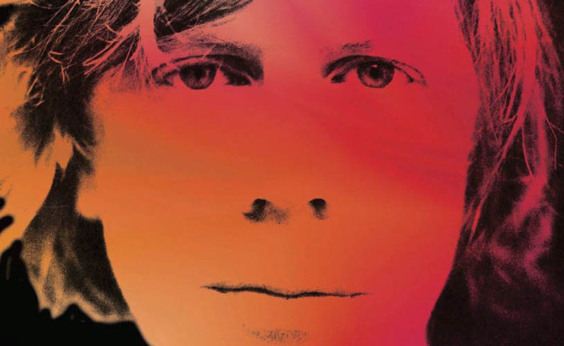 "Thurston Moore, ""Hashish"" Introduz Novo Álbum"