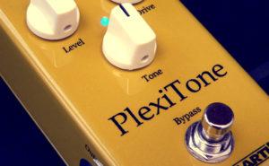 carl-martin-plexitone-single-channel-header