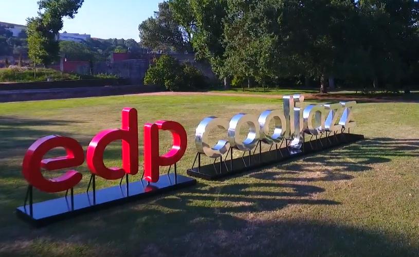 EDP CoolJazz 2019: Consulta aqui os horários