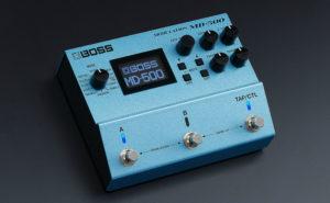 md-500 header