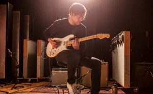Fender_EOBSustainerStratocaster_980