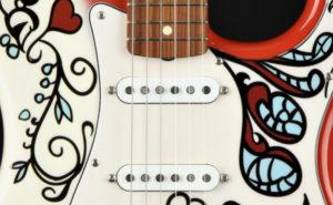 fender_jimi_hendrix_monterey_stratocaster header