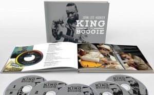 king of boogie_815
