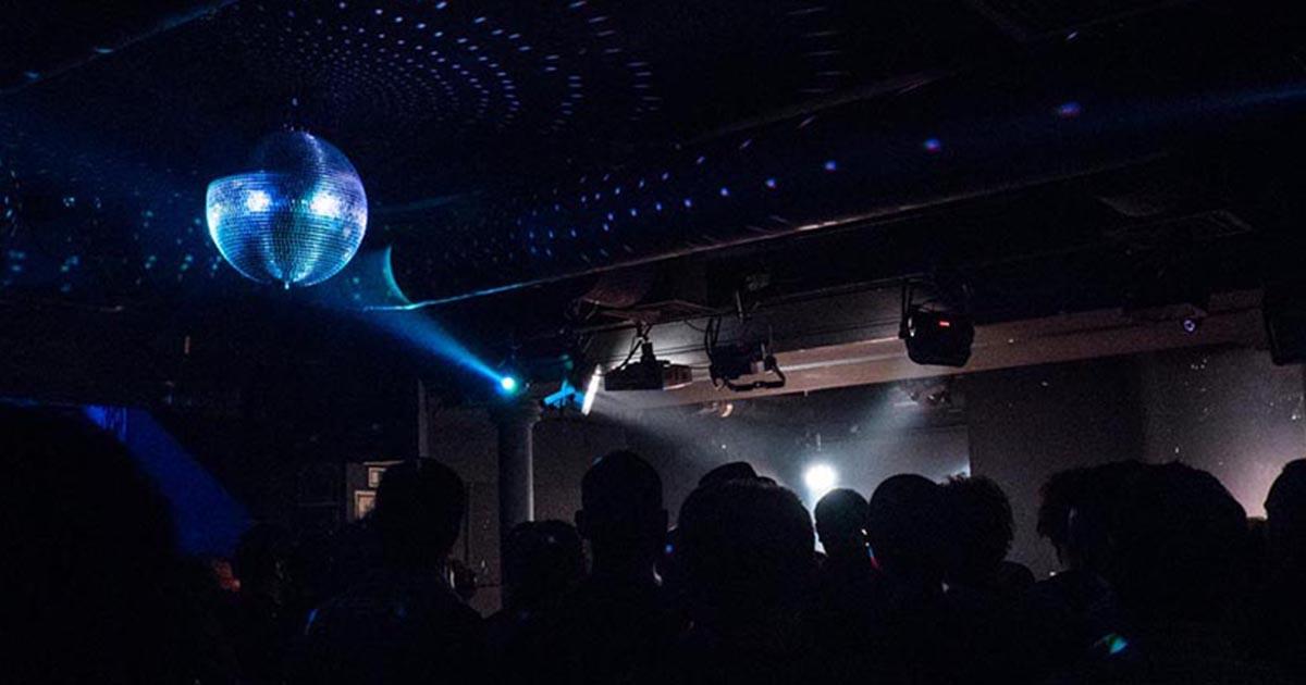 Sabotage Club e Décibel Bar Fecham Portas. RCA Club Faz Apelo Desesperado.