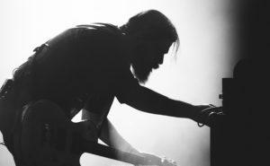 Moonspell @ Reverence 2017 [08.09.2017]