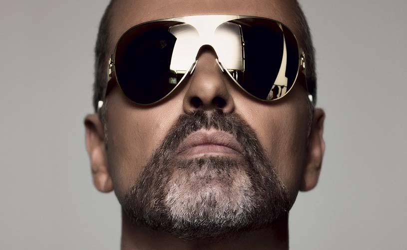 "Reedição de ""Listen Without Prejudice Vol.1/MTV Unplugged"" de George Michael"