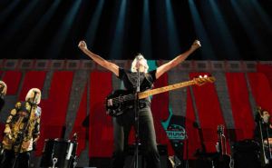 roger waters_kate azor_1200