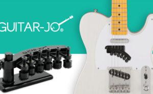 guitar-jo header