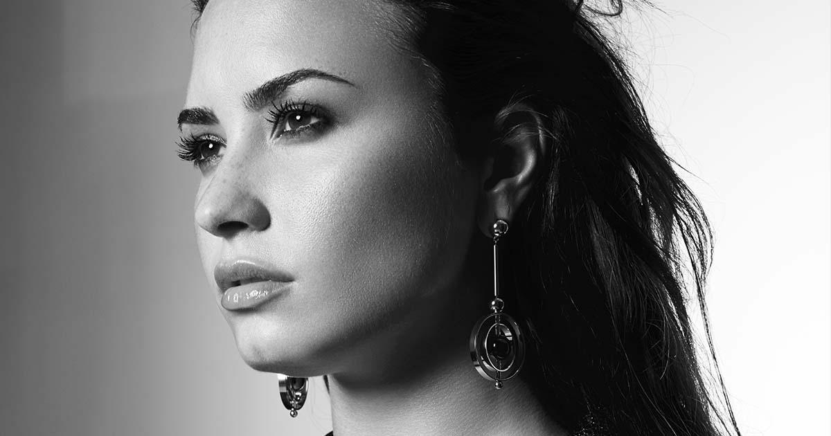 Demi Lovato: Sofreu Três AVC e um Enfarte Após Overdose em 2018