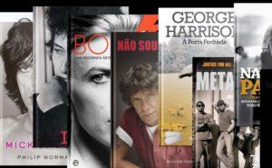 livros musicais_980