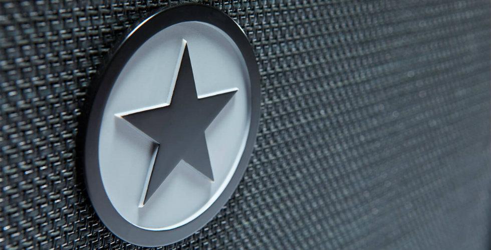 Blackstar Unity Pro Bass