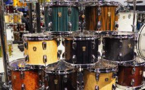 drums_1200