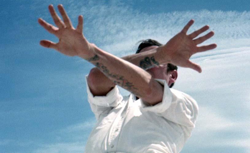 The Legendary Tigerman anuncia digressão e apresenta novo single