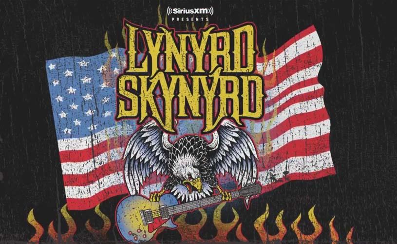 Lynyrd Skynyrd anunciam tour de despedida