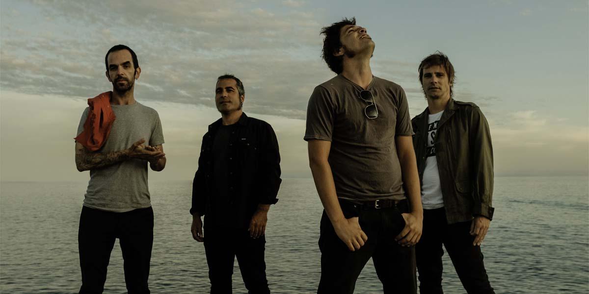 """Dapunksportif editam """"Soundz Of Squeeze'O'Phrenia"""" e anunciam o concerto de lançamento"""