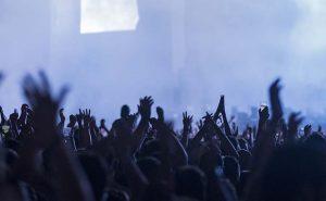 O Spotify e o Ents24 dizem-te a que festival deves ir!