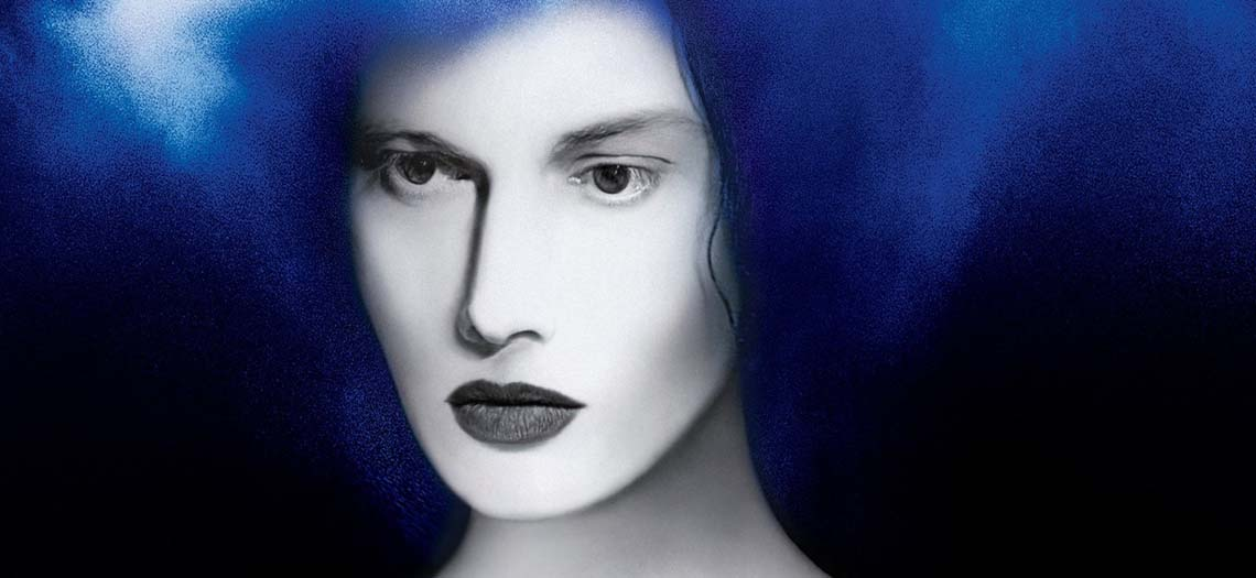"Ouve o novo álbum de Jack White, ""Boarding House Reach"""