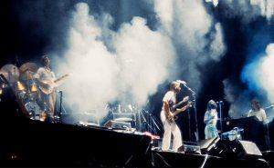 The Musical Box – A Genesis Extravaganza