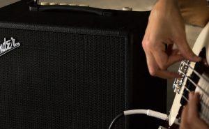 Fender_Rumble_header