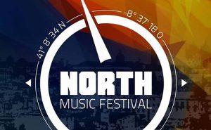 North Music Festival 2018