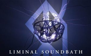 """""""Liminal"""" de Sigur Rós no NOS Primavera Sound"""