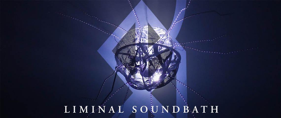 """""""Liminal"""" de Sigur Rós no NOS Primavera Sound [CANCELADO]"""