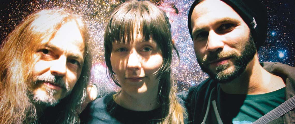 ENTREVISTA | ELECTRIC MOON: O segredo deste rock psicadélico é o amor