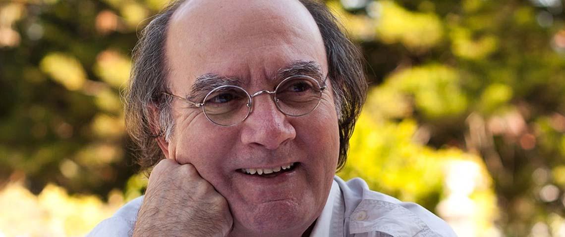 Fausto com concertos agendados em Lisboa e no Porto