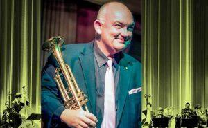 Orquestra Jazz do Porto convida James Morrison