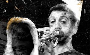 Manel Cruz & Orquestra de Jazz de Matosinhos