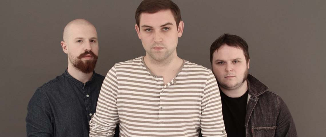 NOS Primavera Sound'18: Entra The Twilight Sad, sai Alex Lahey