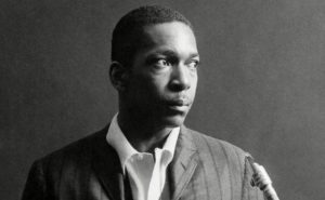 John Coltrane, Both Directions At once