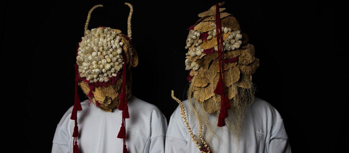 Primeiras confirmações para o Belém Art Fest, o Festival dos Museus à Noite