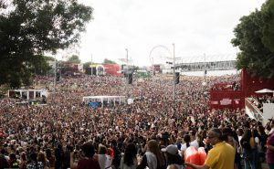 IVETE SANGALO_rock in rio (37 of 37)
