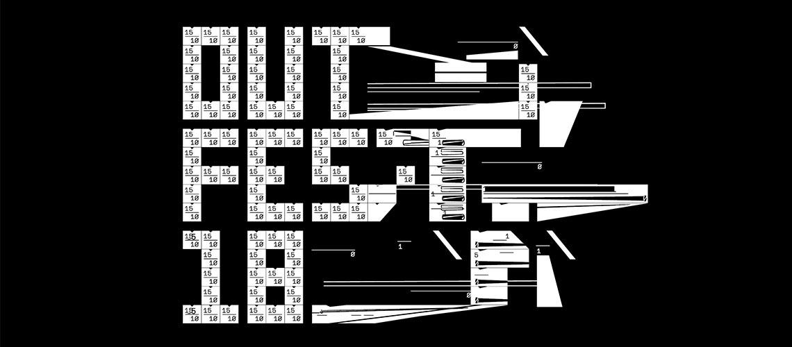 Primeiras confirmações no OUT.FEST 2018