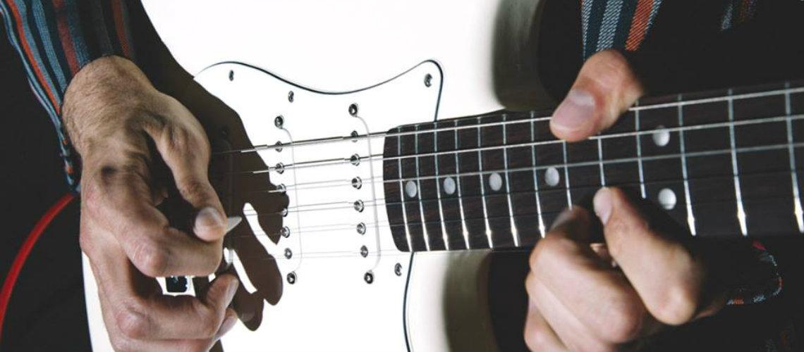 Fender, Novos Modelos de Assinatura