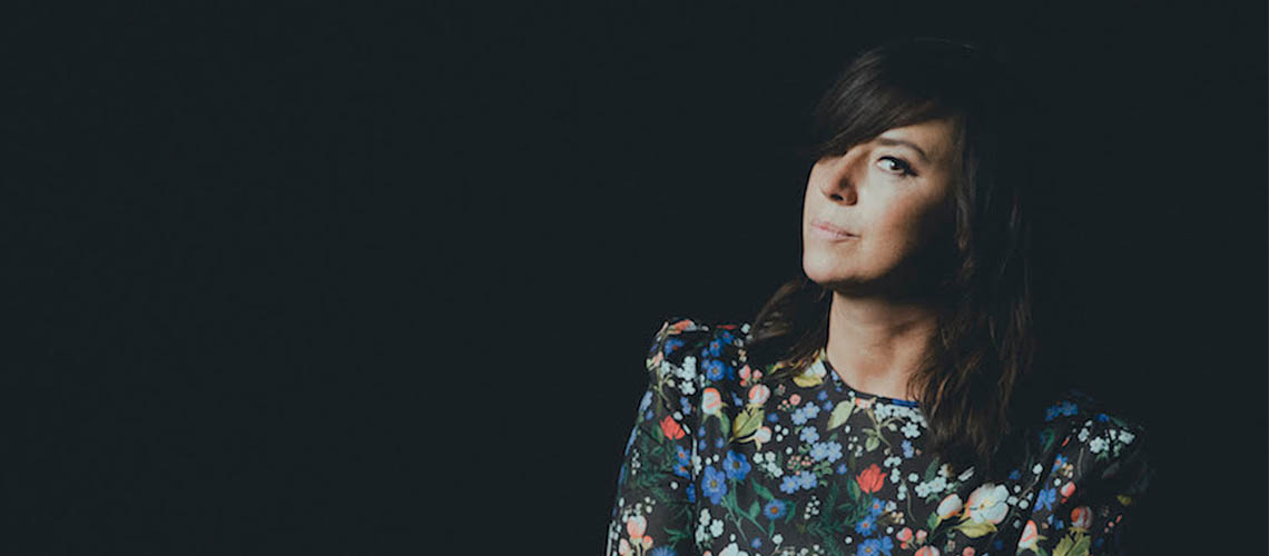 Cat Power no Super Bock Super Rock'19