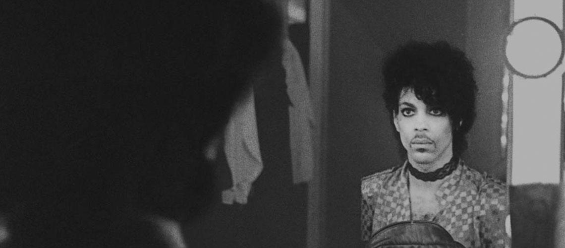 """Prince, A Demo Inédita de """"Do Me, Baby"""""""""""
