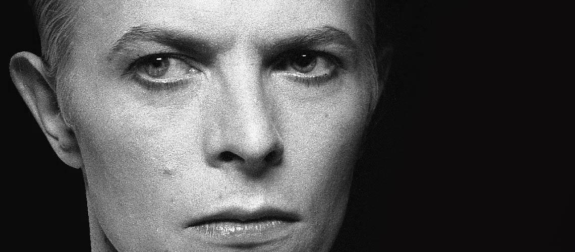 Young Americans de David Bowie faz 45 anos e vai ter reedição em vinil
