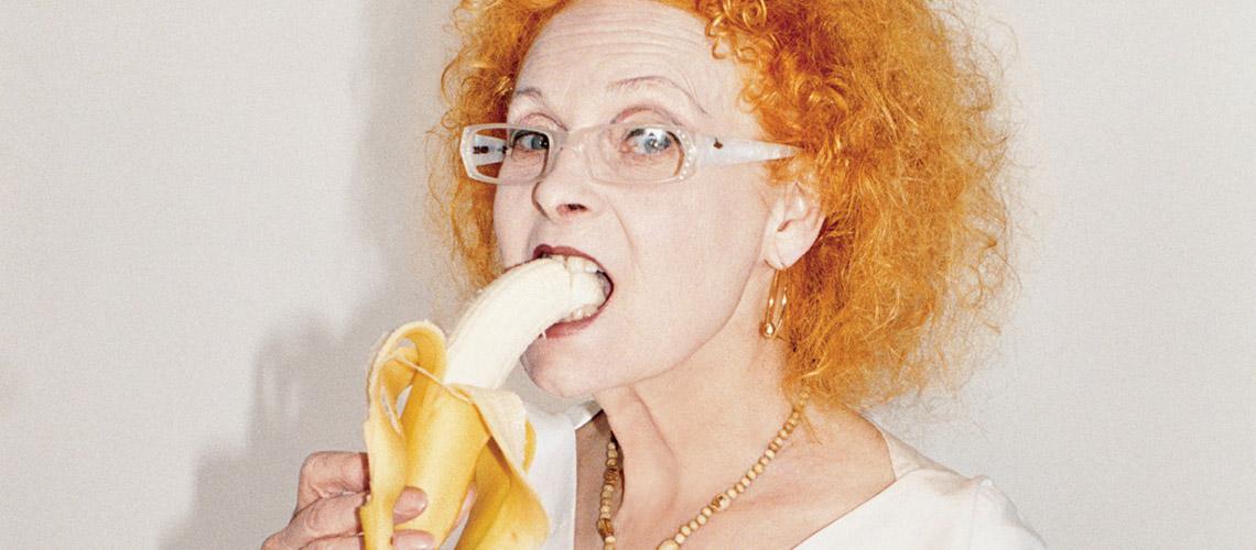 Doclisboa'18: Joan Jett, Depeche Mode ou Vivienne Westwood em destaque no Heart  Beat