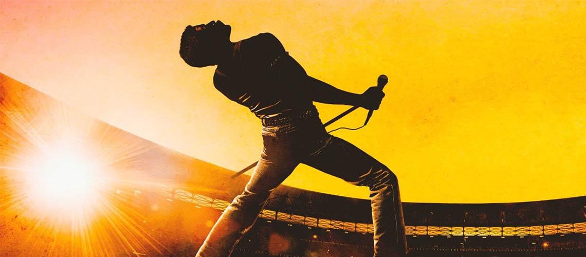 "O Filme ""Bohemian Rhapsody"" Terá Sequela?"